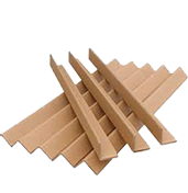 Edgeboards
