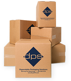 dependable packaging solutions